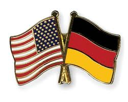 germany-us
