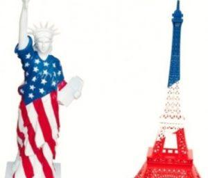 statue-liberte-tour-eiffel_w641h478-620x350