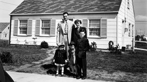 La Fine del secolo americano 4 Battistini