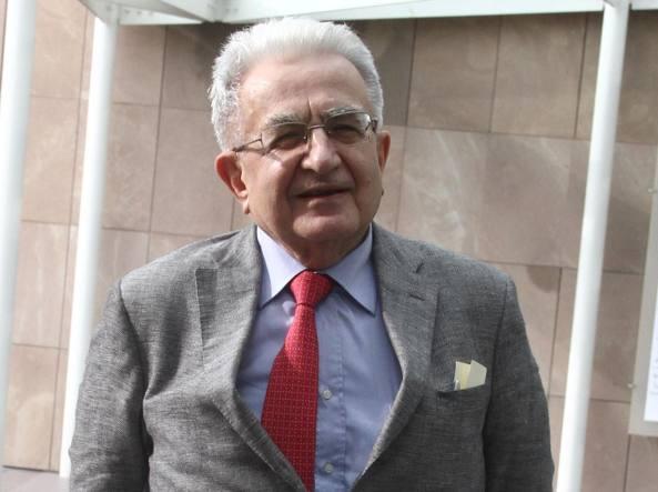 In ricordo di Paolo Prodi: un articolo per Ricerche di Storia Politica