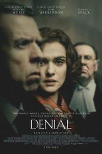 Denial_(2016_film)