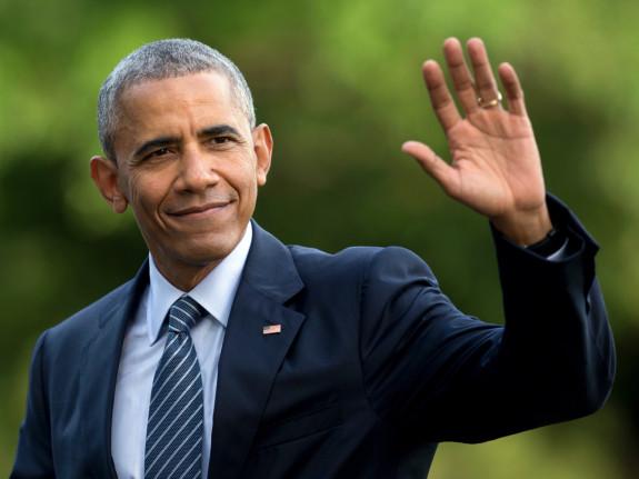 La presidenza Obama: un bilancio dei suoi otto anni fra luci ed ombre