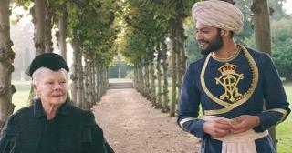 Vittoria, Abdul e i paradossi del potere imperiale